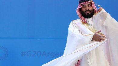 صورة السعودية تعمل سرا لكي تقوم بصناعة صواريخ بعيدة المدى في عام 2020