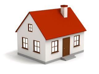 مساعدة ايجار منزل في بلجيكا
