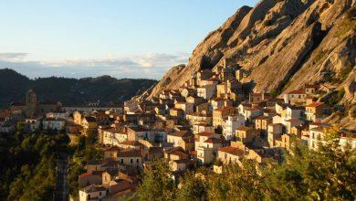 منازل للييع في ايطاليا