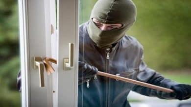 صورة سرقة المنازل في بلجيكا تحدث كل 10 دقائق شاهد الاحصائيات