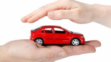 صورة كيف يتم تحديد ثمن تأمين السيارة في بلجيكا وهولندا وألمانيا 2020