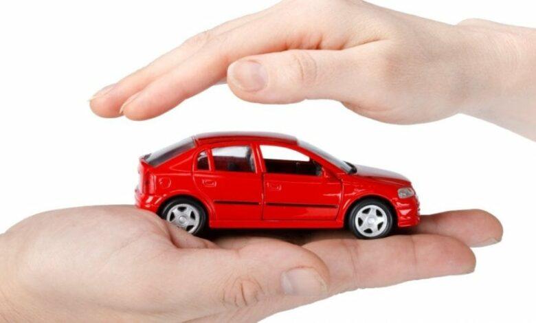 التأمين على السيارات أرخص