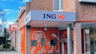صورة ما هي أسعار بنك ING الهولندي وكم سعر فتح خزنة في عام 2020