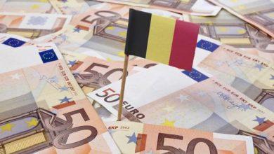 صورة حساب الضرائب في بلجيكا لعام 2020 معلومات لن تراها في موقع أخر