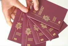 صورة ما هي شروط الجنسية البلجيكية على أساس الإقامة القانونية للاجئين عام 2020