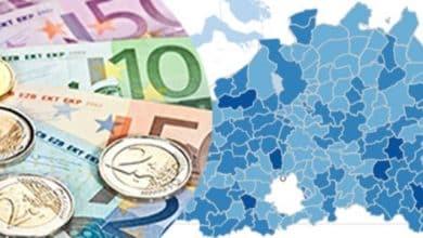 صورة متي تدفع لي الضرائب في بلجيكا 2020 وطرق تخفيض الضريبة في بلجيكا