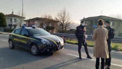 صورة ارتفاع أعداد وفيـات فيـروس كورونا في ايطاليا وفرص وصوله الي بلجيكا قوية