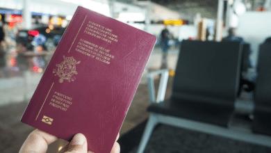 صورة شروط الحصول علي الجنسية البلجيكية تقرير شامل عن الاجراءات في عام 2020