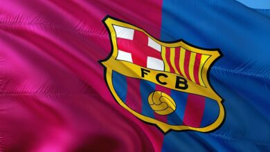 Photo of اتهام نادي برشلونة بالتعاقد مع شركة لتشويه صورة خصومه من خلال مواقع التواصل