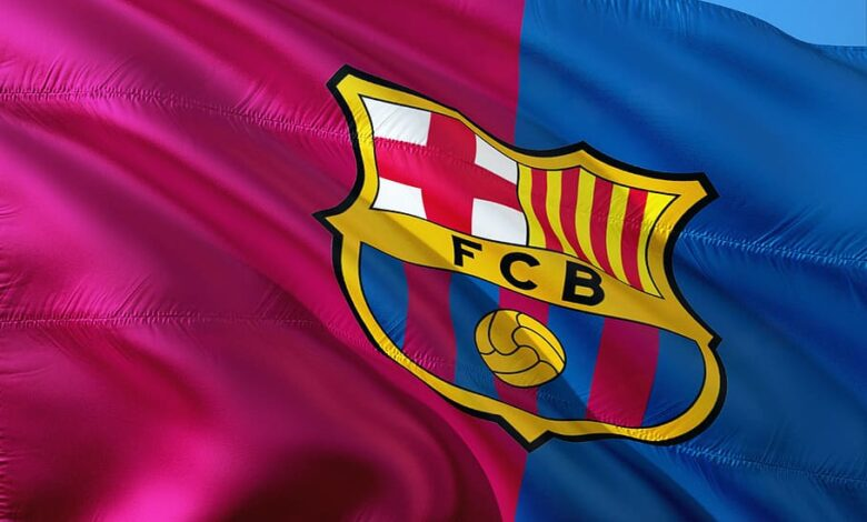 football soccer europe uefa
