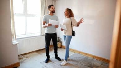 صورة لماذا يجب أن أقوم بتسجيل عقد ايجار البيت في بلجيكا عام 2020