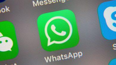 صورة تطبيق واتساب يوفر خدمة الوضع المظلم وكيف أقوم بتشغيله علي هاتفي