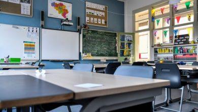 صورة الحكومة البلجيكية تقرر اغلاق المدارس في بلجيكا بسبب فيروس كورونا