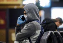 Photo of ارتفاع حاد في إصابات فيروس كورونا المستجد في هولندا