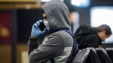 صورة اخبار هولندا عدد الاصابات والوفيات اليوم بسبب فيروس كورونا