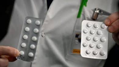 صورة بلجيكا تكتشف علاجا محتملا لفيروس كورونا الجديد