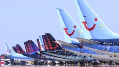 صورة ما هي أسعار تذاكر الطيران ؟ كيف ستبدو الرحلة ؟ 6 تنبؤات بعد انتهاء فيروس كورونا