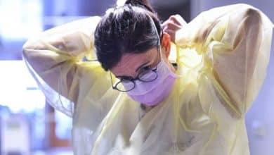 صورة أخبار هولندا اليوم الأحد كم عدد الاصابات والوفيات بسبب فيروس كورونا