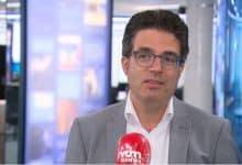 صورة أعداد إصابات ووفيات فيروس كورونا اليوم الجمعة في بلجيكا