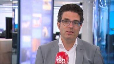 صورة آخر أخبار بلجيكا اليوم الجمعة عدد الاصابات والوفيات بسبب كورونا
