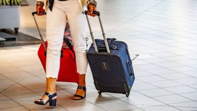 Photo of ما هي قائمة البلدان التي تمنع سكان بلجيكا من السفر اليها