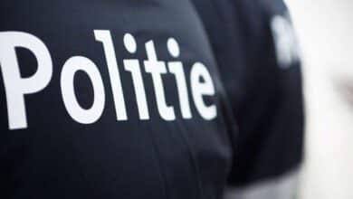 صورة كيف إنتهت مأساة صبي في ليمبورغ