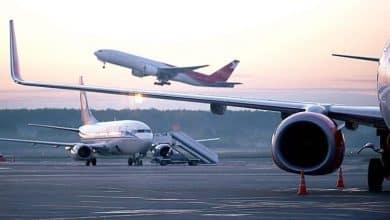 صورة شركات الطيران تطالب بقيود سفر موحدة عبر الاتحاد الأوروبي.. تعرف عليها