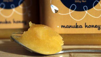 صورة ما هو عسل مانوكا ولماذا هو صحي للغاية وكيف تشتريه في بلجيكا ؟