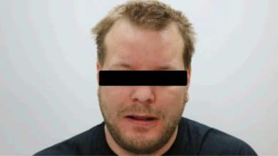 صورة أخبار السويد اليوم الشرطة السويدية تحل لغز جريمة قتل بعد 16 عام
