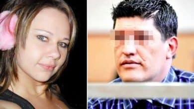 صورة الحكم على بلجيكي بالسجن المؤبد بتهمة الاغتصاب والقتل الشنيع في جنوب إفريقيا