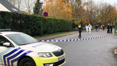 صورة الشرطة البلجيكية ستعمل أكبر عملية أمنية منذ 20 عامًا في أنتويرب