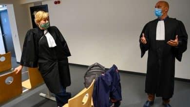 صورة محكمة بروكسل تقرر أنه ليس من الضروري إغلاق المفاعل النووي Tihange 2