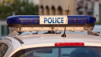 صورة أخبار فرنسا مقتل شابان يبلغان من العمر 17 و 25 عامًا بالرصاص