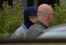 صورة أخبار بلجيكا مباشر … بدء محاكمة عربي بتهمة قتل زوجته بمفك براغي