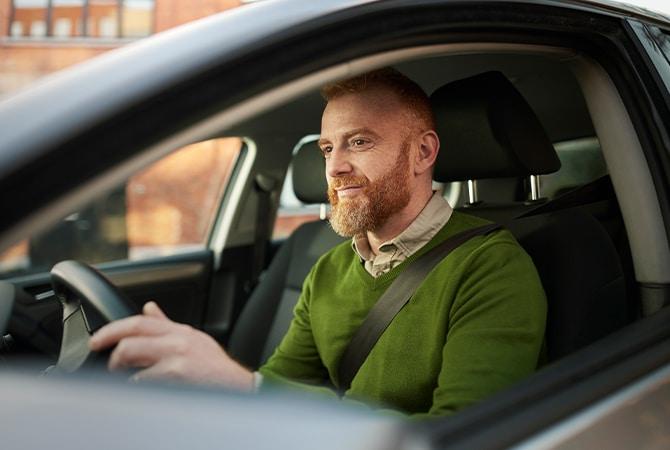 غرامة القيادة بدون تأمين في بلجيكا