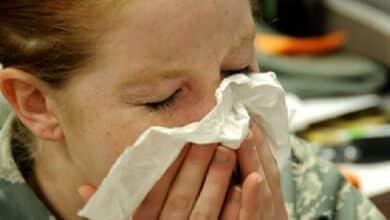 صورة أخبار بلجيكا.. كيفية الحصول على لقاح الإنفلونزا من الصيدليات دون وصفة طبية