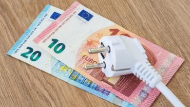 الكهرباء في بلجيكا اليوم