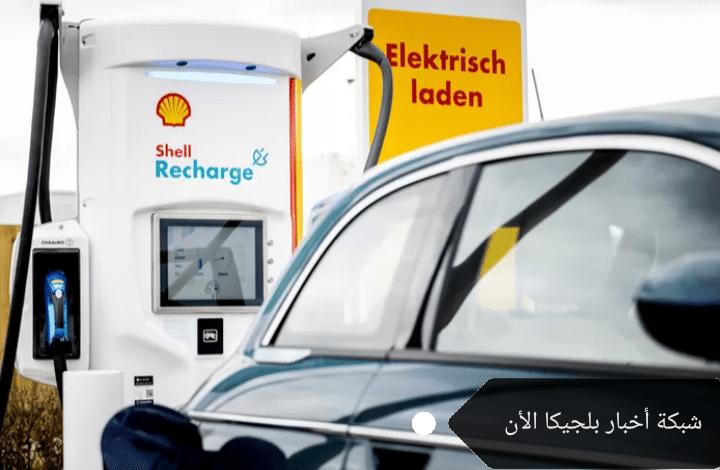 منع بيع سيارات الديزل والبنزين في أوروبا ابتداءا من عام 2035