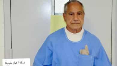 مهاجر عربي ينتظر الإفراج بعد قتله روبرت كينيدي بعد 53 عامًا