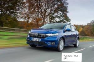 ما هي السيارة الأكثر مبيعا في بلجيكا وأوروبا في شهر يوليو 2021