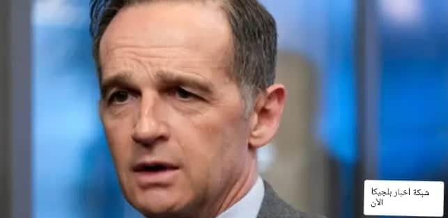 وزير الخارجية الألماني يريد استيعاب 70 ألف لاجئ أفغاني