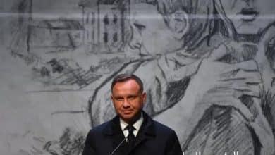 الرئيس البولندي يعلن حالة الطوارئ على حدود بيلاروسيا الان