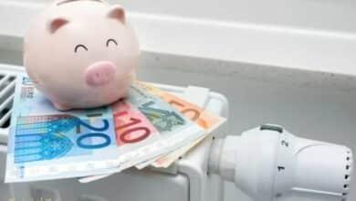 التأمين الصحي CM في بلجيكا يطالب بتمديد معدل أسعار الطاقة الإجتماعي