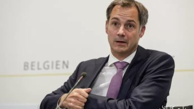 بلجيكا الآن .. ما هي قرارات الحكومة البلجيكية الجديدة
