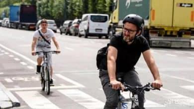 ركوب الدراجة إلى العمل في بلجيكا.. ما هي الفوائد للموظف ولصاحب العمل ؟