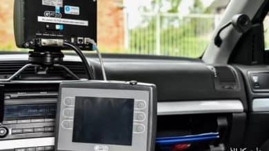 بلجيكا..اعتقال سائق كان يقود بسرعة 165 كيلومتر في الساعة في منطقة سكنية