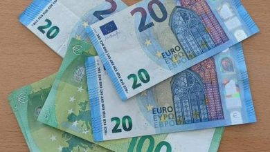 التضخم في بلجيكا يرتفع إلى أعلى مستوى له منذ فبراير 2017