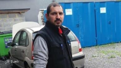 بداية محاكمة المتهمين الثلاثة بقتل التركي الياس كوسكر في بلجيكا