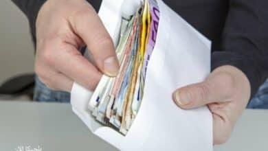 بلجيكا .. الكشف عن منظمة إجرامية قامت بغسيل أموال 18 مليون يورو