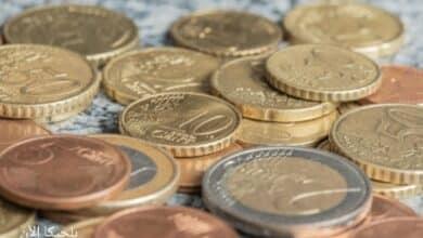 توقعات بحدوث ارتفاع في الرواتب في بلجيكا مرة أخرى
